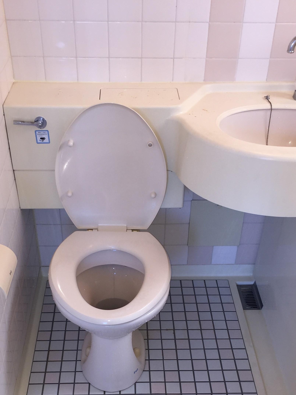 川西市 ユニットタイプ 1LDK ハウスクリーニング トイレ・お風呂 そうじ/おそうじプラス 伊丹市・宝塚市・川西市の地域より、お客様のご要望に応じた清掃箇所、汚れの状況を確認いたします。エアコン・床そうじ・窓まわり・お風呂・トイレ・キッチン・外構・玄関まわり・清掃・不用品回収、どんなことでも、お気軽にご相談下さい。