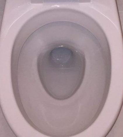 伊丹市 空室/退去後のお掃除します!トイレ掃除ほかハウスクリーニングは、おそうじプラスまで☆お見積り無料☆