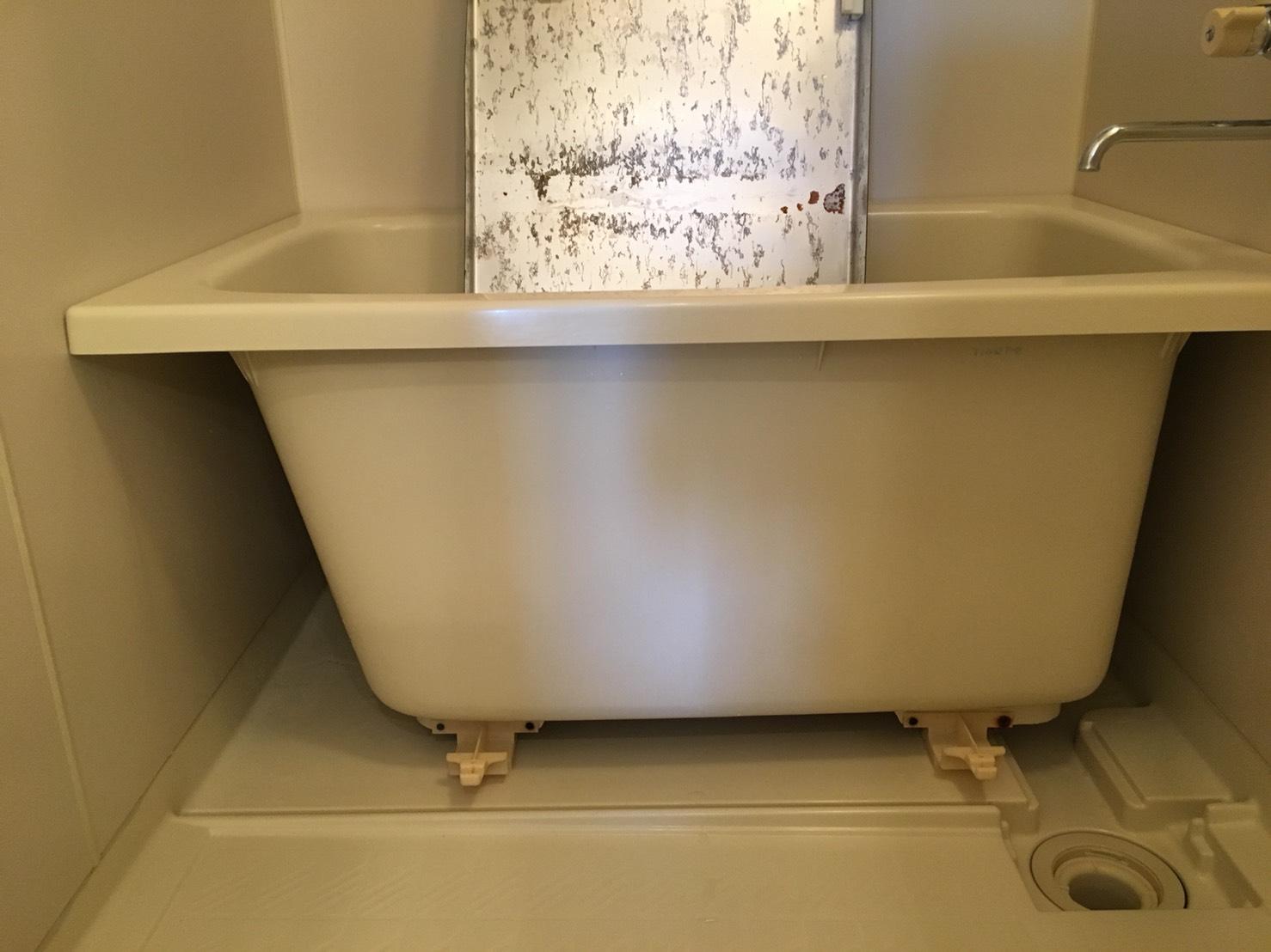 伊丹市、お風呂(浴室)掃除/家事に悩む女性にとって嬉しいお勧めサービス 無料出張・無料見積は、おそうじプラスまで