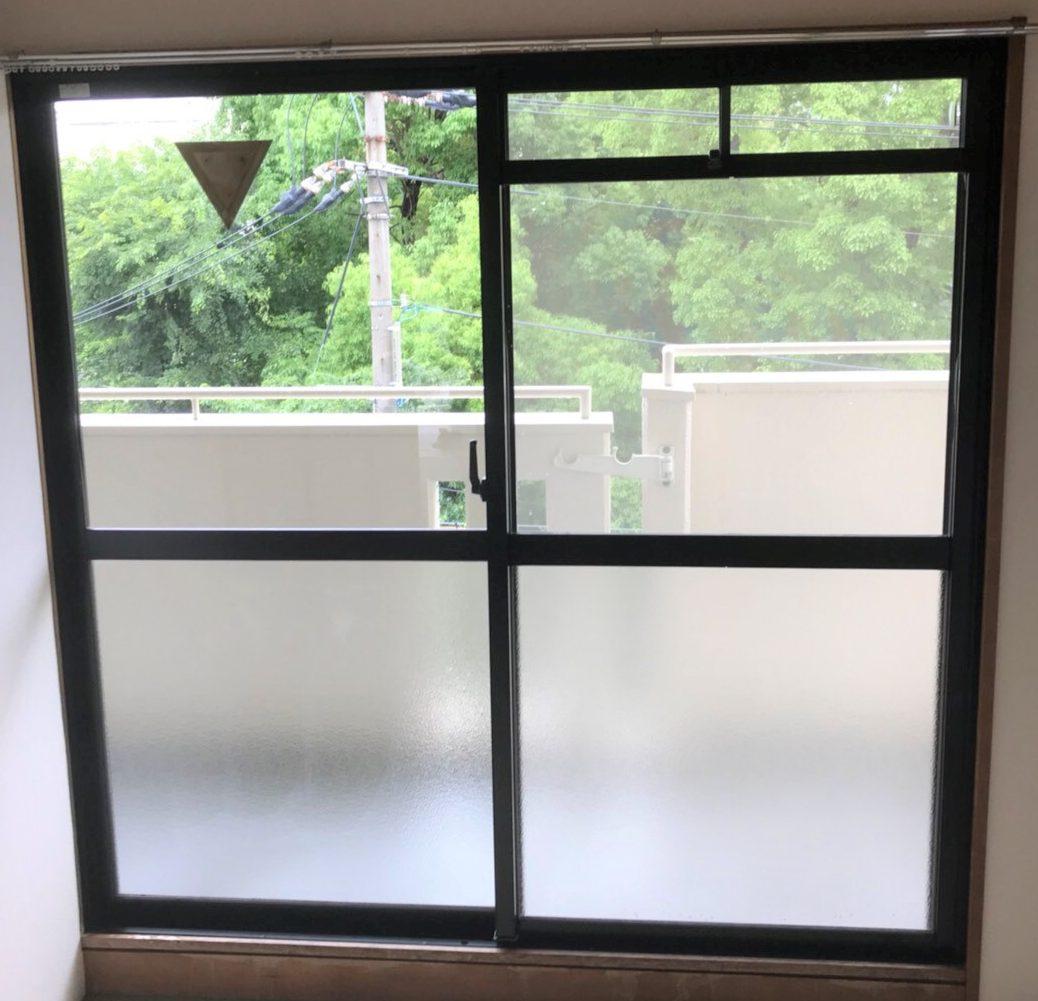 窓ガラスがピカピカになるお掃除は伊丹おそうじプラスへお気軽にお問い合わせください!
