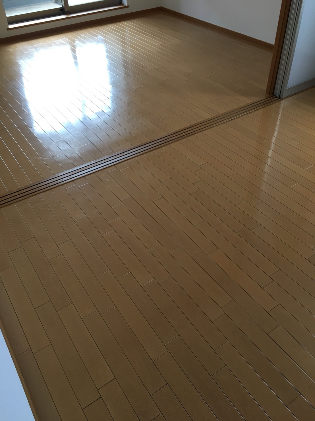 入居前のハウスクリーニング・新生活をスタート!お部屋スッキリ丸ごとお掃除はおそうじプラスへ。
