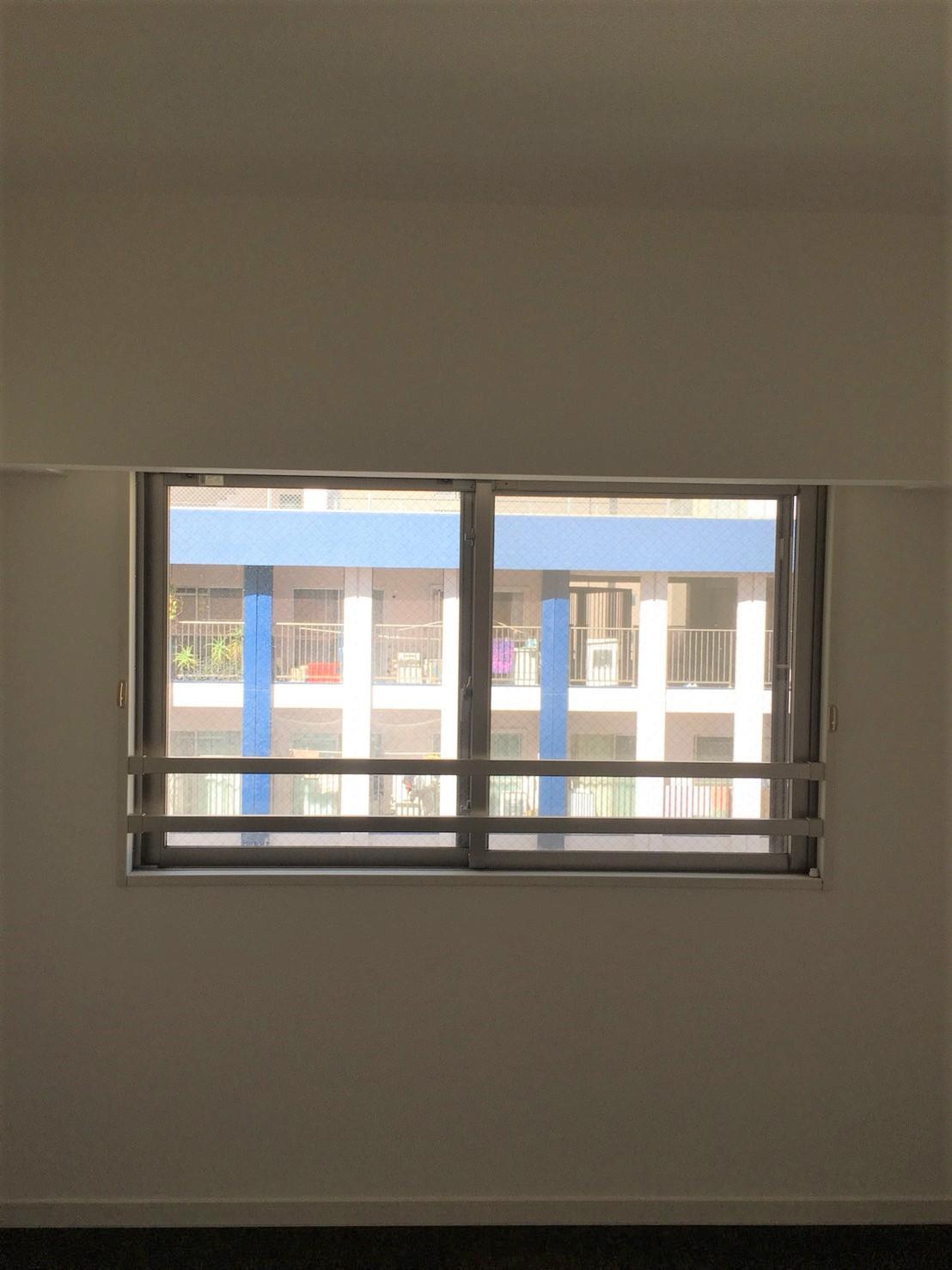 ガラス・サッシ・窓のハウスクリーニング おそうじプラスにお任せ下さい!ご希望の清掃日時や清掃箇所などお気軽にご相談下さい。