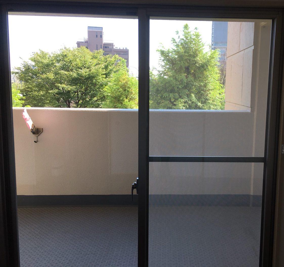 今すぐに!窓掃除・ガラス拭き・窓まわり・お風呂・トイレ・キッチン・外構・玄関まわり・不用品回収、どんなことでも、お気軽にご相談下さい。