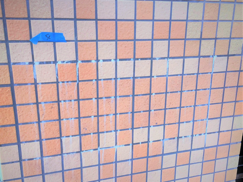 ハウスクリーニングおそうじプラス、外壁の汚れもキレイにします!外壁の汚れを取り除いて綺麗な外観に完成!どんなことでも、お気軽にご相談下さい。おそうじプラスでは、お見積はもちろん出張料も無料で対応!ご相談・お見積は無料!